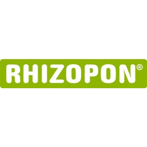 RHIZOPON