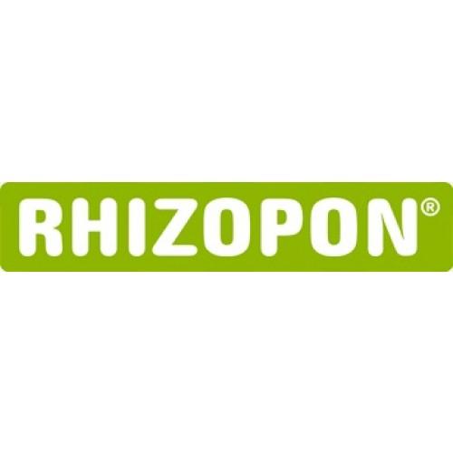 RHIZOPON