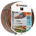 Λάστιχο Kήπου Flex Comfort 50m Gardena