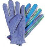 Γάντια Κήπου Gardena Medium