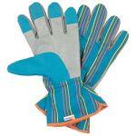 Γάντια Φύτευσης GARDENA XL