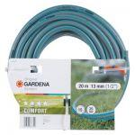 Λάστιχο Κήπου GARDENA comfort