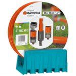 Σετ Standard Gardena