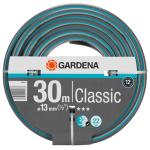 Λάστιχο Κήπου Classic Gardena 30m