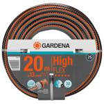 Λάστιχο Highflex Comfort Gardena 20m