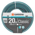 Λάστιχο Κήπου Classic Gardena 20m