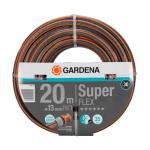 Λάστιχο Superflex Premium Gardena 20 m.