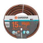 Λάστιχο Highflex Comfort Grdena 15m