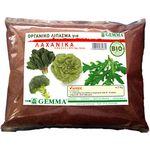 Οργανικό Λίπασμα Για Λαχανικά Gemma 1kg