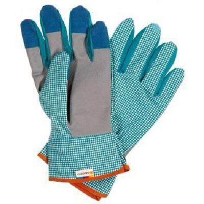 Γάντια Φύτευσης GARDENA