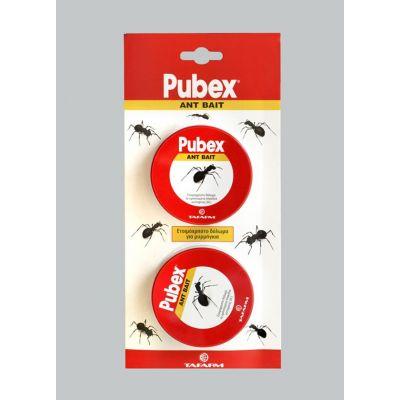 Παγίδα Pubex Ant Bait