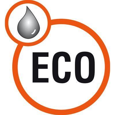 Άρδευση με εξοικονόμηση νερού