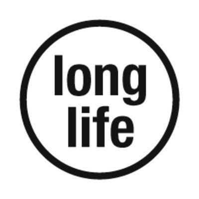 Μεγάλη ωφέλιμη διάρκεια ζωής