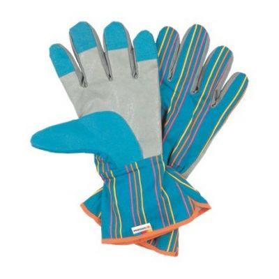 Γάντια Φύτευσης GARDENA M