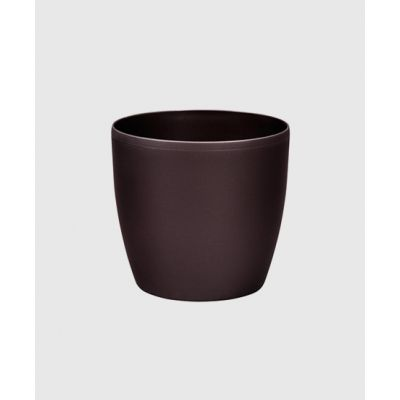 Καφέ σκούρο