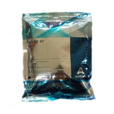 Λίπασμα Fertilif 60 Agroza 500g