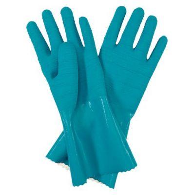 Αδιάβροχα Γάντια Νερού Gardena L