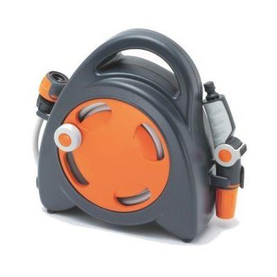 Κασέτα Λαστίχου G.F. Aqua Bag 10m