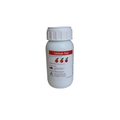 Υγρό Λίπασμα Χηλικού Ασβεστίου Calcium Fast Agroza 200cc