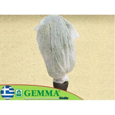 Αντιπαγετική Κουκούλα Προστασίας Gemma 2.5 x 1.6 m