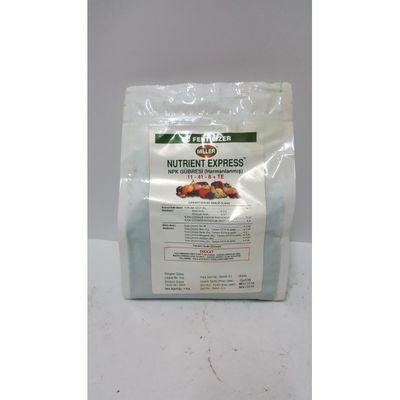 Υδατοδιαλυτό Λίπασμα Nutrient Express 4-41-27 Miller 1kg