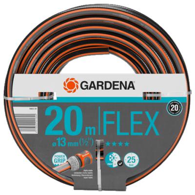 Λάστιχο Κήπου Flex Comfort Gardena 20m