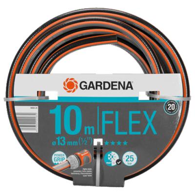 Λάστιχο Κήπου Flex Comfort Gardena